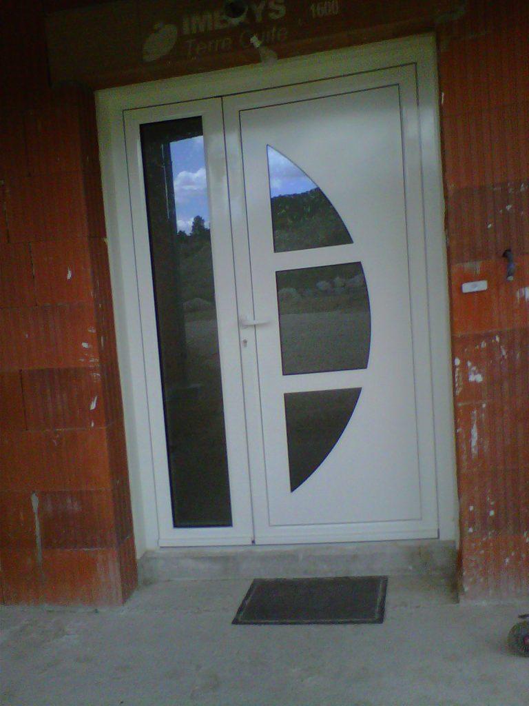saint-gervais-sur-roubion-20130524-00937